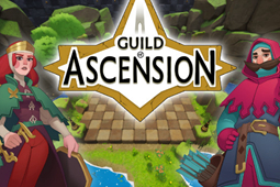 Guild of Ascension
